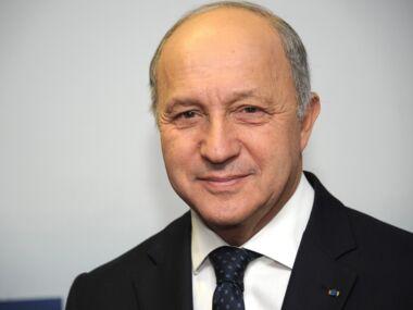 Laurent fabius la biographie de laurent fabius avec - Cabinet de laurent fabius ...