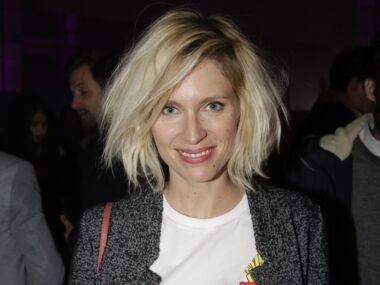 Dorothée Kristy