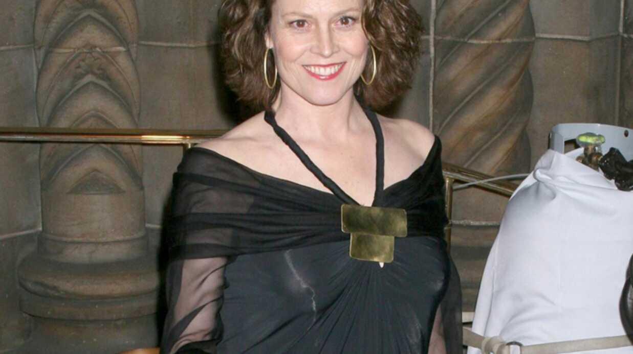 Sigourney Weaver participera à Avatar 2
