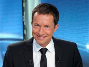 Grégoire Margotton