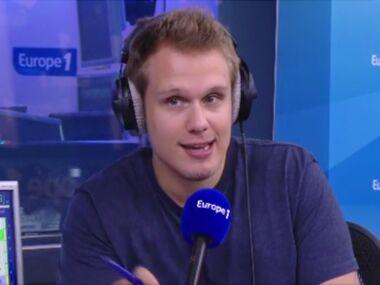 Guillaume Genton
