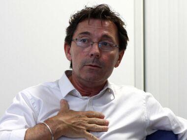 Renaud Revel