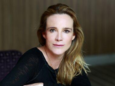 Géraldine Danon