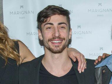 Gabriele Beddoni