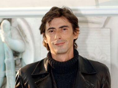 Philippe Vecchi