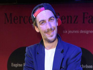 Eugène Riconneaus