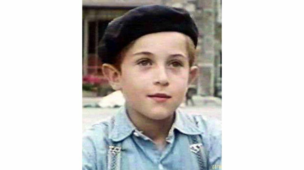 Spécial 30 ans de Voici – Que devient Renan Mazéas, le petit Gus de Salut les musclés?