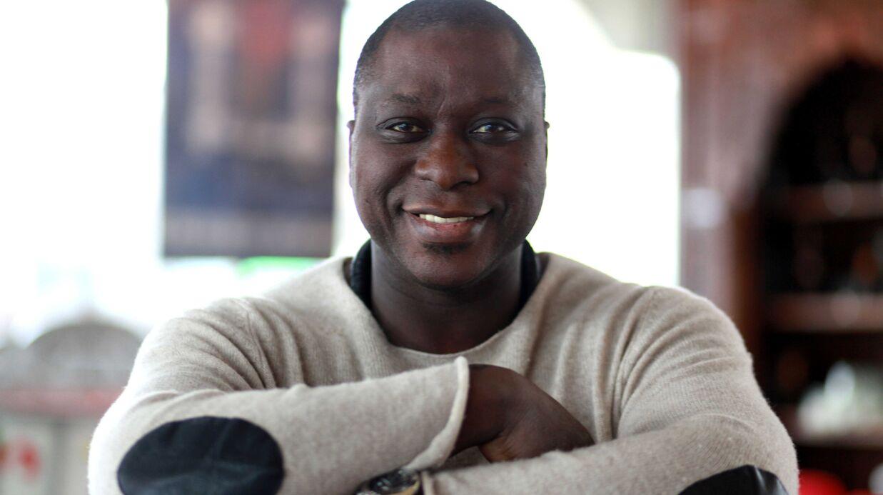Mouss Diouf: sa veuve Sandrine lui rend un vibrant hommage pour les cinq ans de sa mort