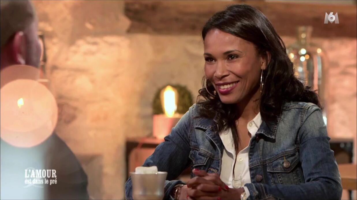 L'amour est dans le pré 12: Angélique révèle pourquoi elle n'a pas envoyé de photo à Christophe