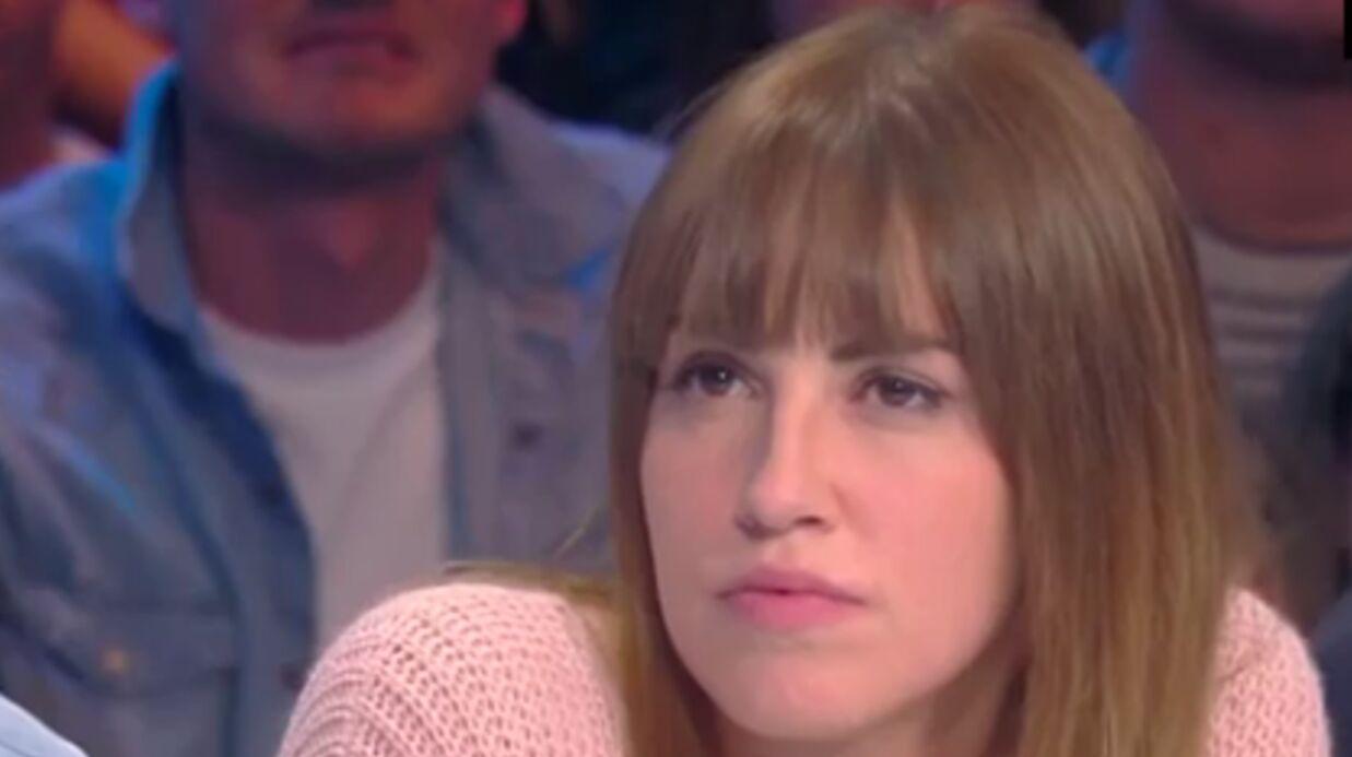 Tiffany (Mariés au premier regard) décrit son «calvaire» après une hospitalisation qui a mal tourné
