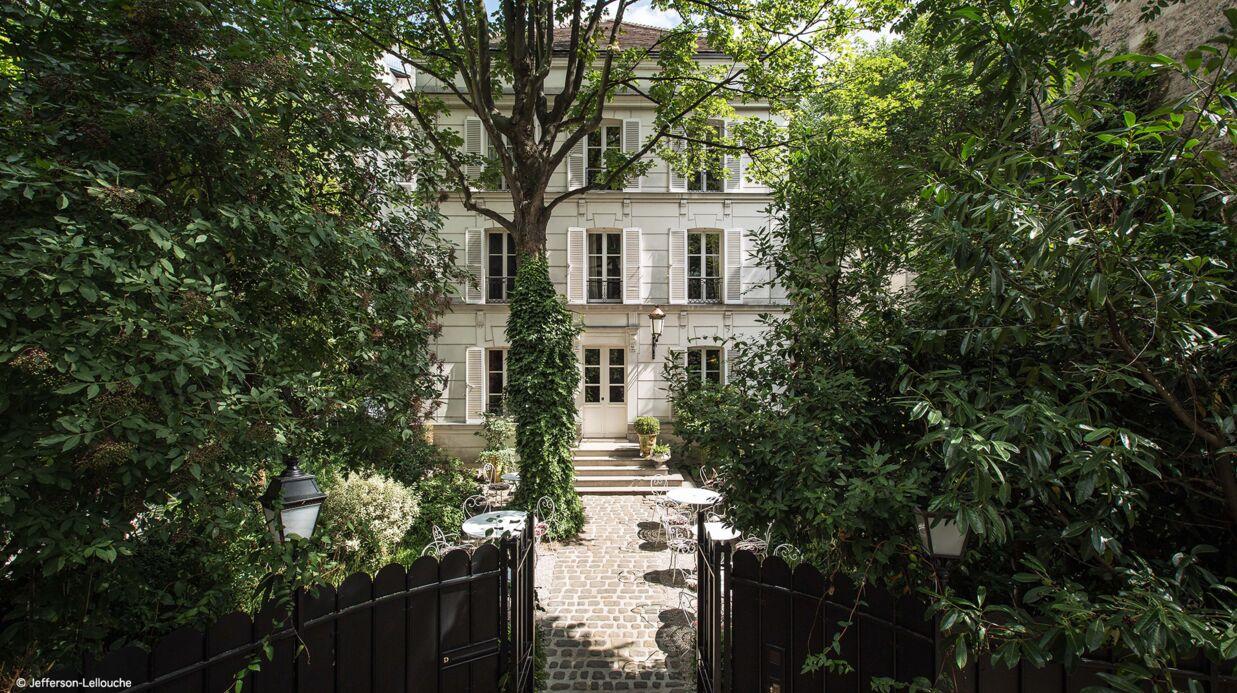 PARIS: les 5 terrasses incontournables de l'été