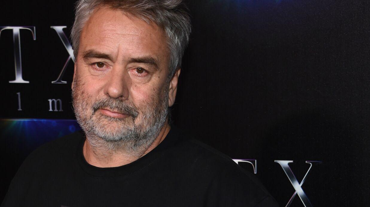 Luc Besson explique pourquoi il refuse catégoriquement de recevoir des stars chez lui à Hollywood