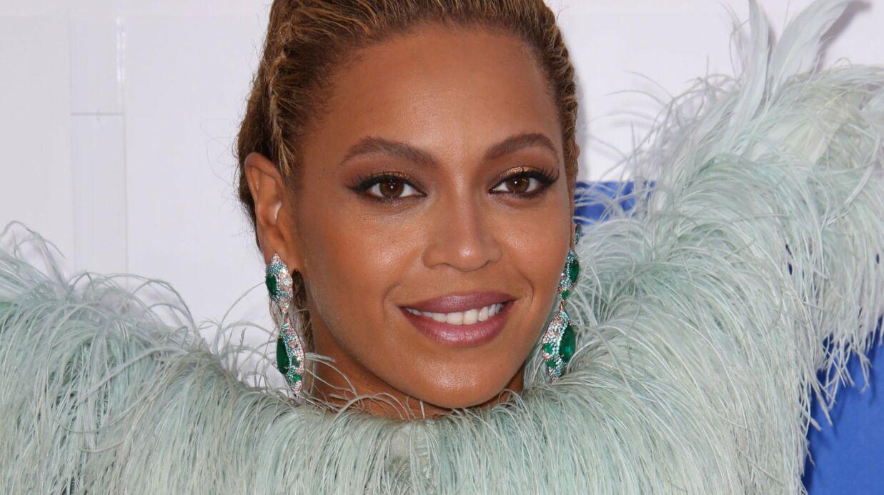 PHOTOS Beyoncé: un mois après son accouchement, elle impressionne ses fans avec sa ligne