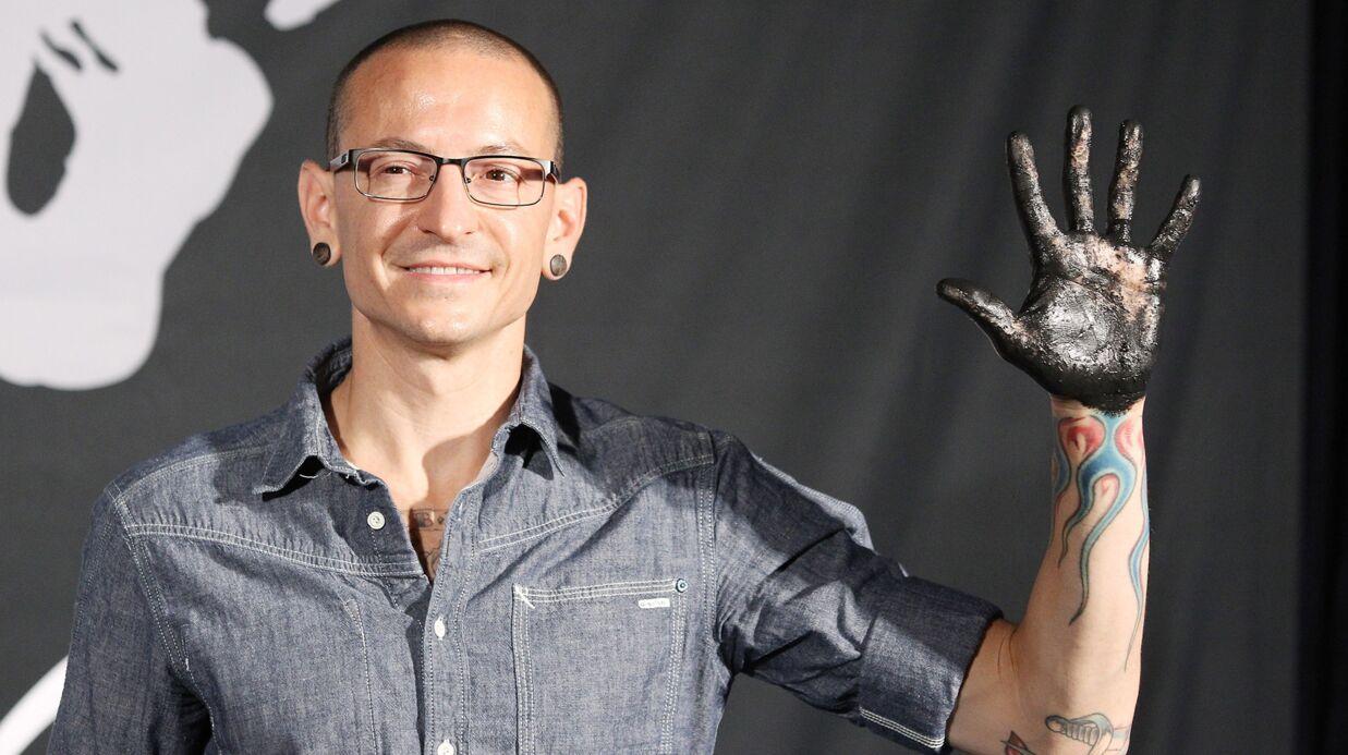Mort de Chester Bennington: Linkin Park publie une lettre poignante à son chanteur décédé