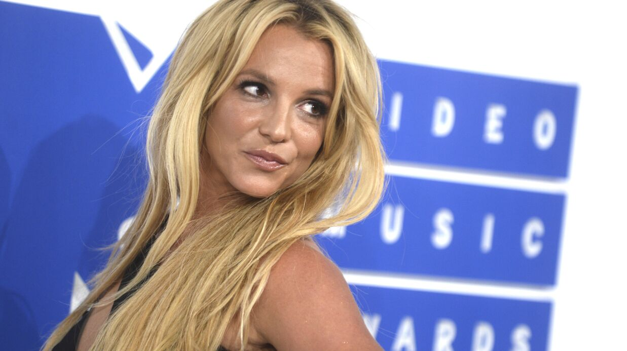 Britney Spears: à fond dans le sport, elle partage une vidéo de ses entrainements et elle est canon