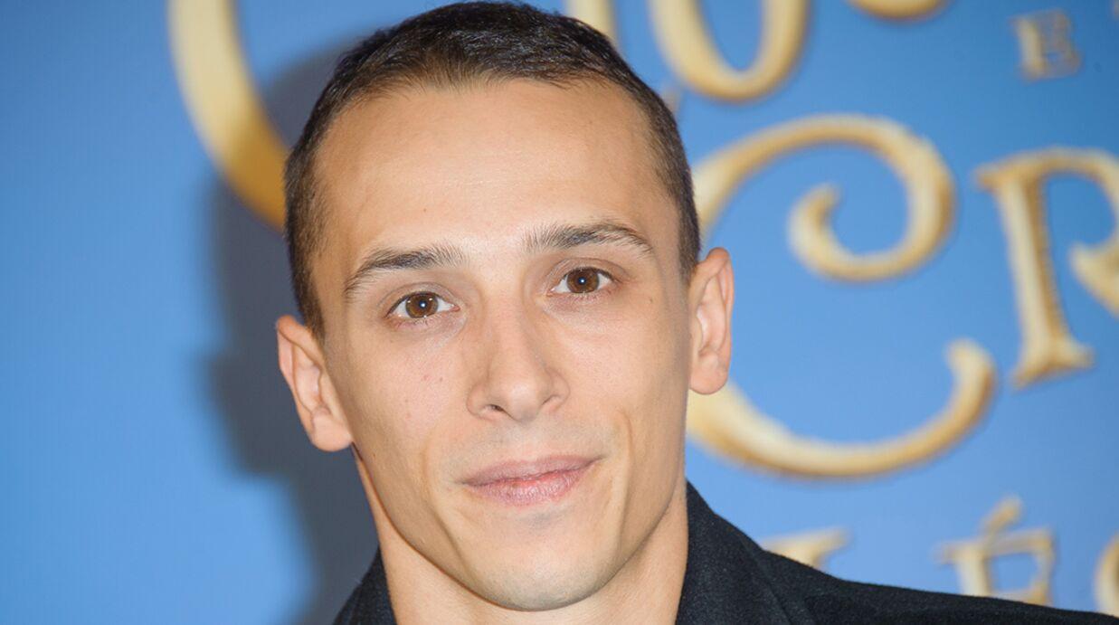 Danse avec les Stars: Grégoire Lyonnet ne participera pas à la saison 8