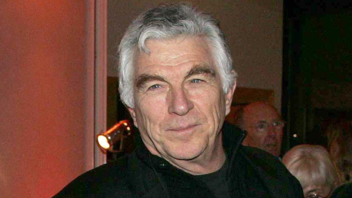 Mort de Jean-Claude Bouillon: l'acteur des «Brigades du Tigre» nous a quittés à 75 ans