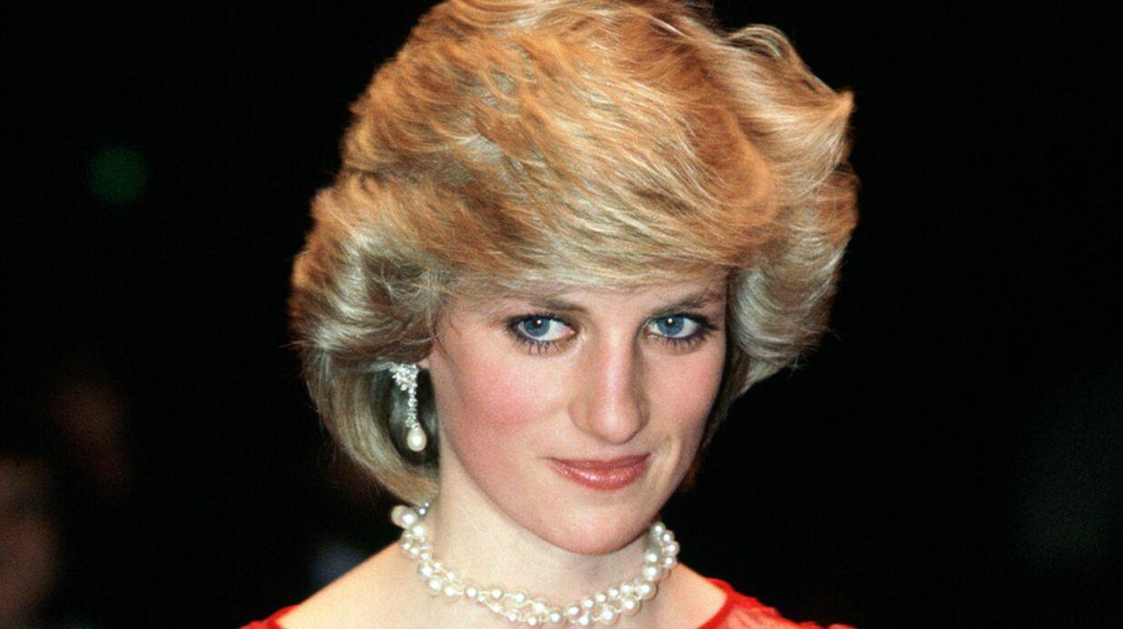 Lady Diana: son ex-chef de la sécurité révèle qu'elle avait «au moins 20 amants» (dont un très célèbre)