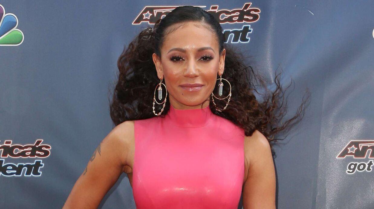 Mel B (Spice Girls): les révélations scabreuses de la nounou sur leur ménage à trois