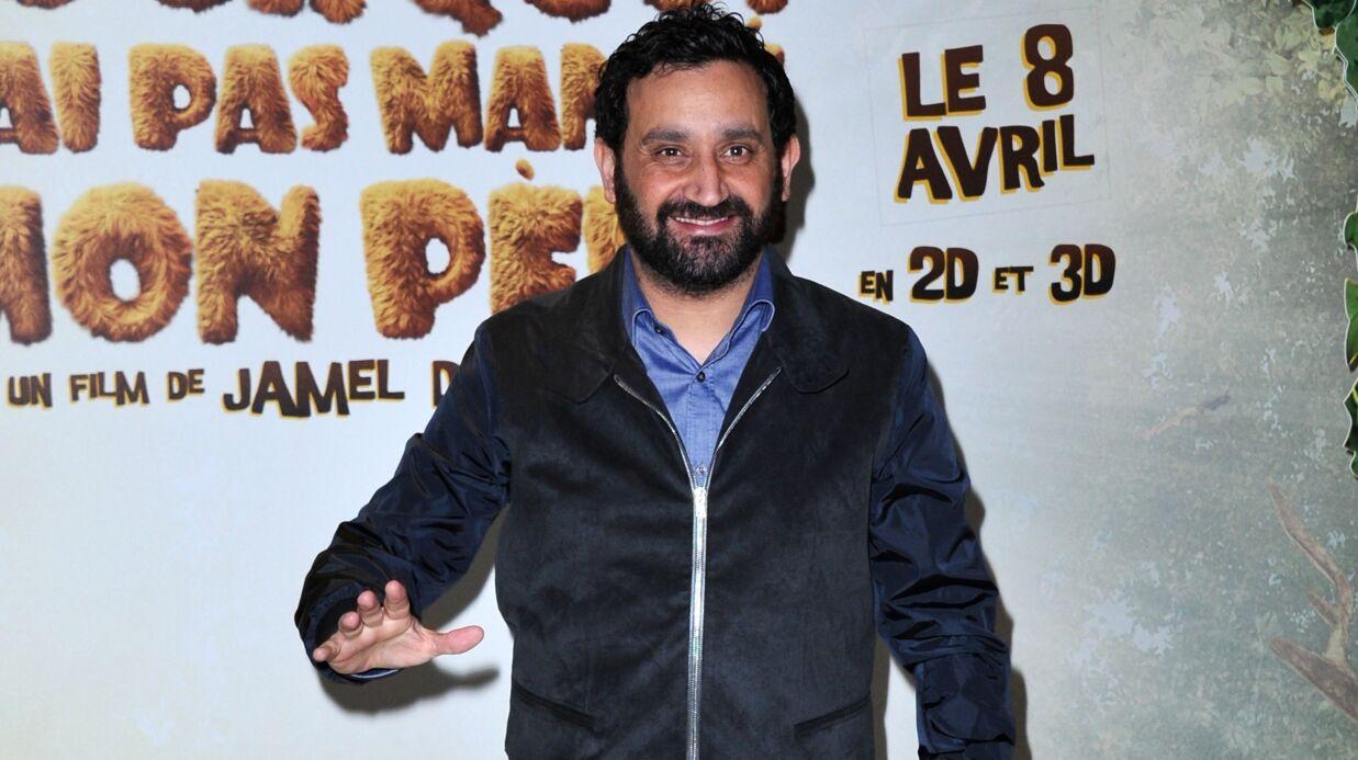 Matthieu Delormeau annonce son retour — TPMP