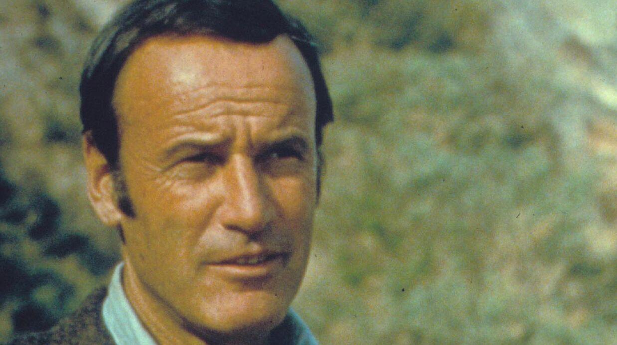 Mort de Richard Anderson: l'acteur de L'Homme qui valait trois milliards s'est éteint à 91 ans