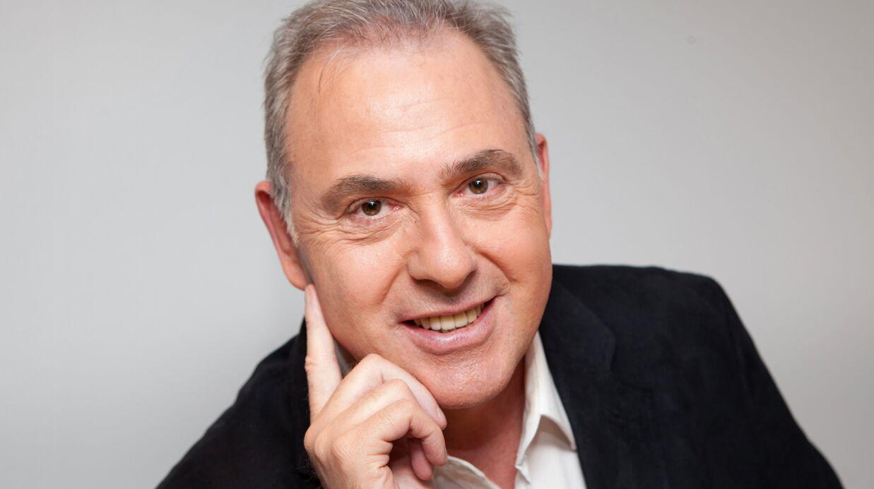 Philippe Risoli raconte comment TF1 lui a menti pour qu'il accepte de participer à La Ferme Célébrités