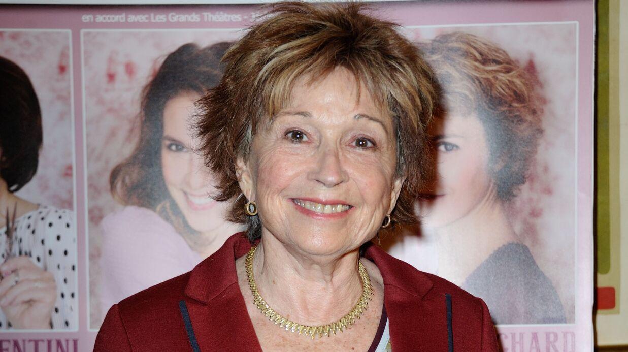 Scènes de Ménages: Marion Game s'exprime sur le départ d'Audrey Lamy et Loup-Denis Elion