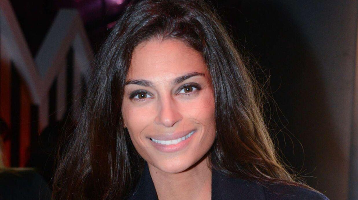 Tatiana Silva ne présentera plus la météo sur TF1 durant sa participation à Danse avec les Stars