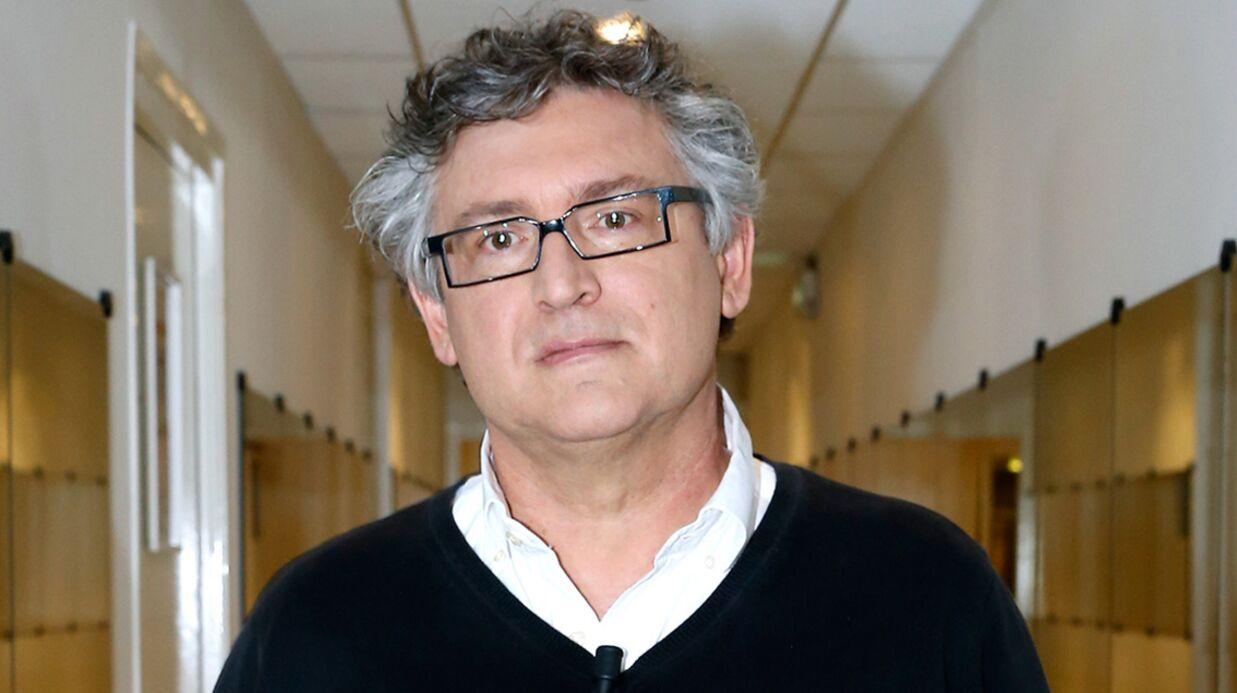 Michel Onfray plaque L'Emission Politique: il n'allait pas être payé pour intervenir