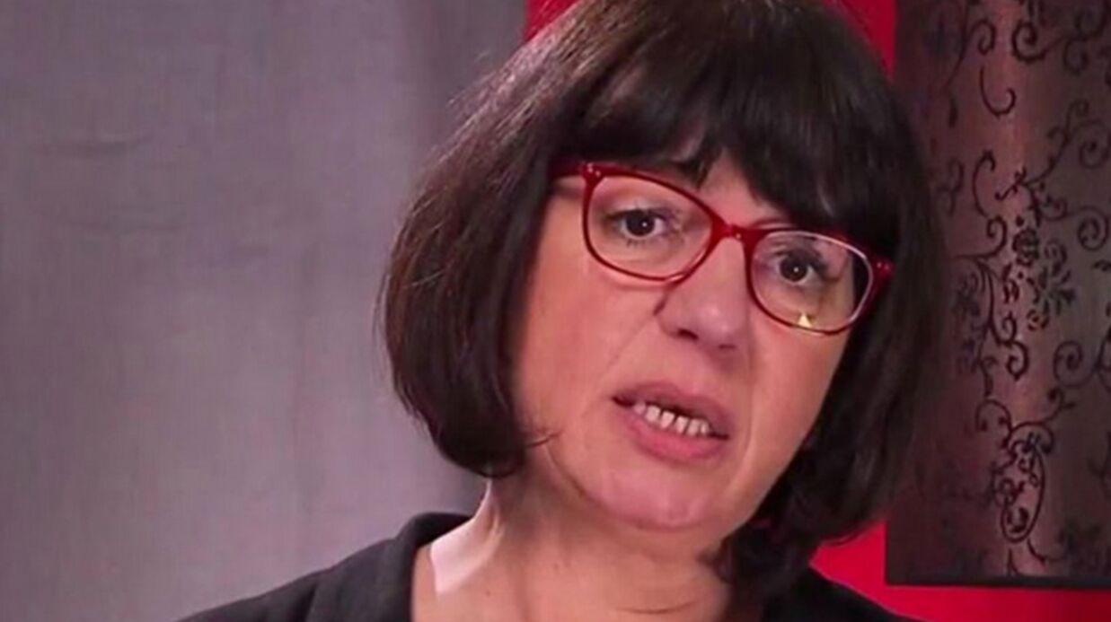 Super Nanny: Sylvie Jenaly revient sur la plainte au CSA pour «violence éducative»
