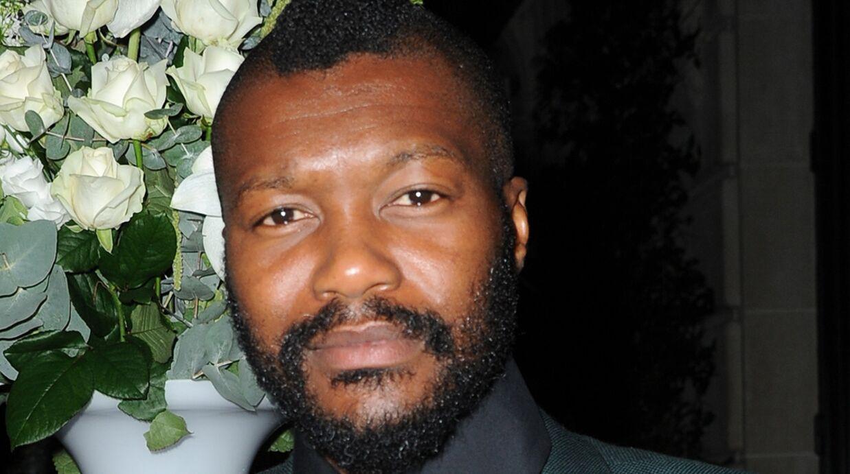 Djibril Cissé se confie sur l'affaire de la sextape, cette histoire lui a « fait du mal»