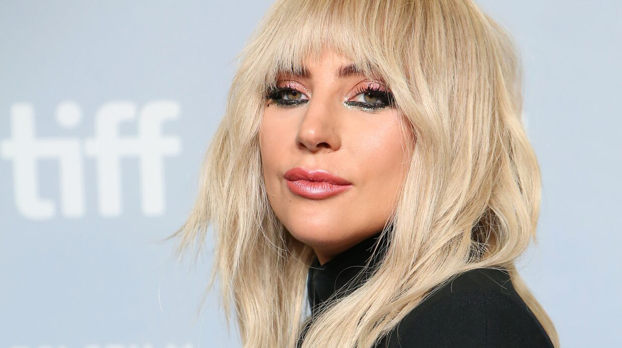 Souffrante, Lady Gaga reporte l'intégralité de sa tournée européenne