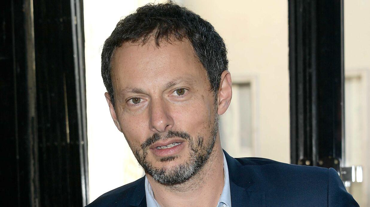 Marc-Olivier Fogiel regrette son coming-out tardif