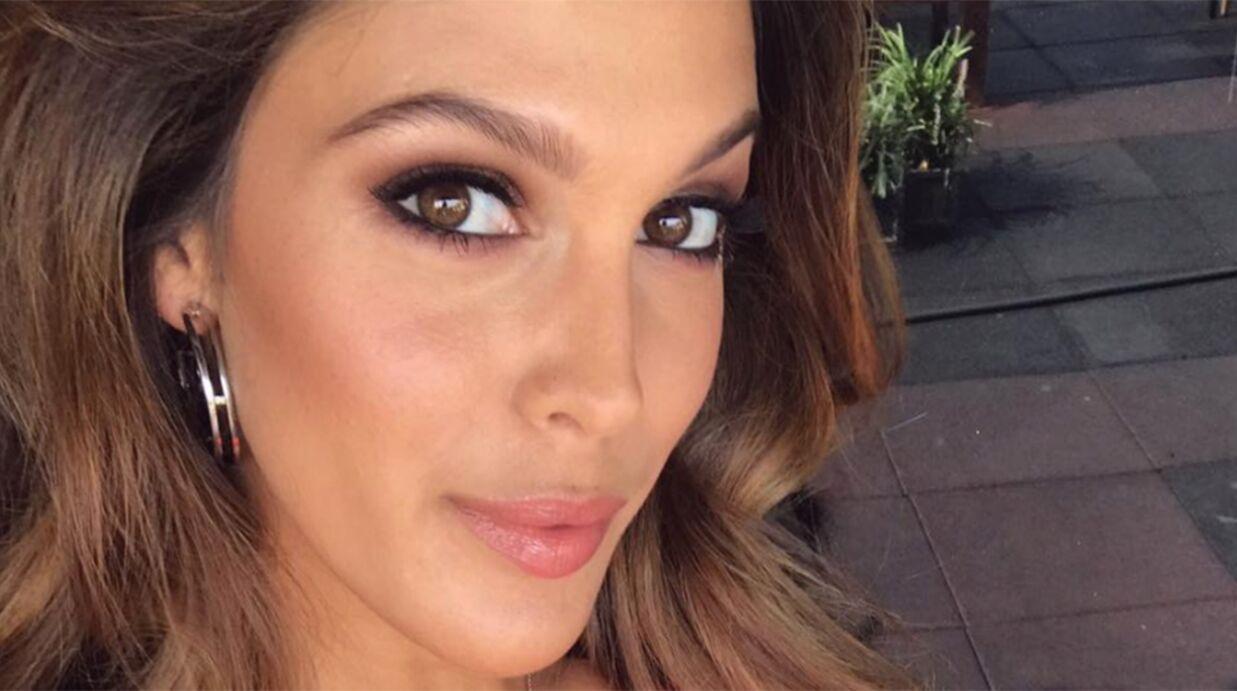 Iris Mittenaere devra rendre son diadème de Miss Univers plus tôt que prévu, ses fans sont déçus