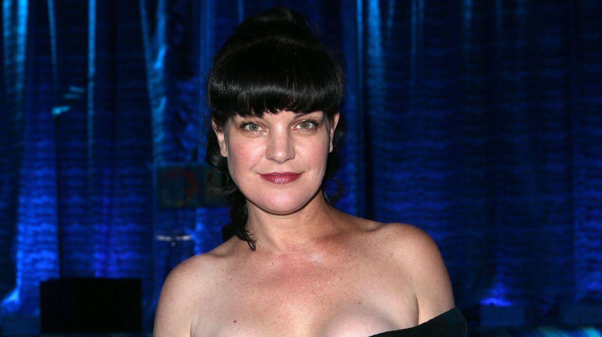 NCIS: Pauley Perrette, alias Abby, annonce qu'elle quitte la série