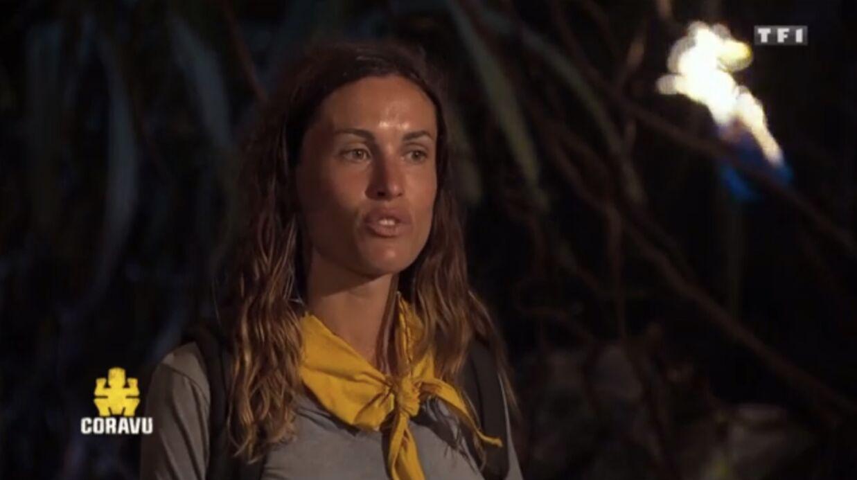 Caroline (Koh-Lanta Fidji): une blessure dissimulée par la prod, la vraie raison de son élimination