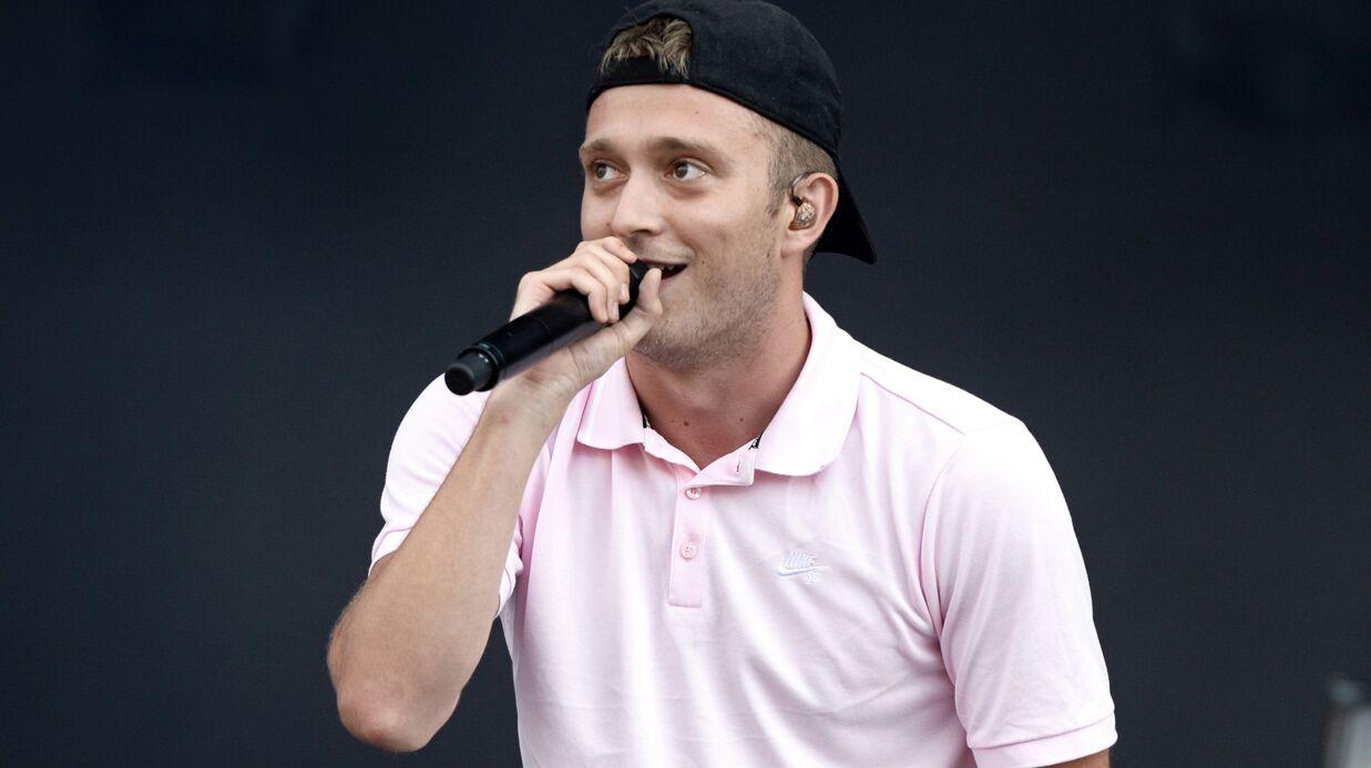 Salut les Terriens: le rappeur Vald furieux contre Thierry Ardisson après son passage dans l'émission