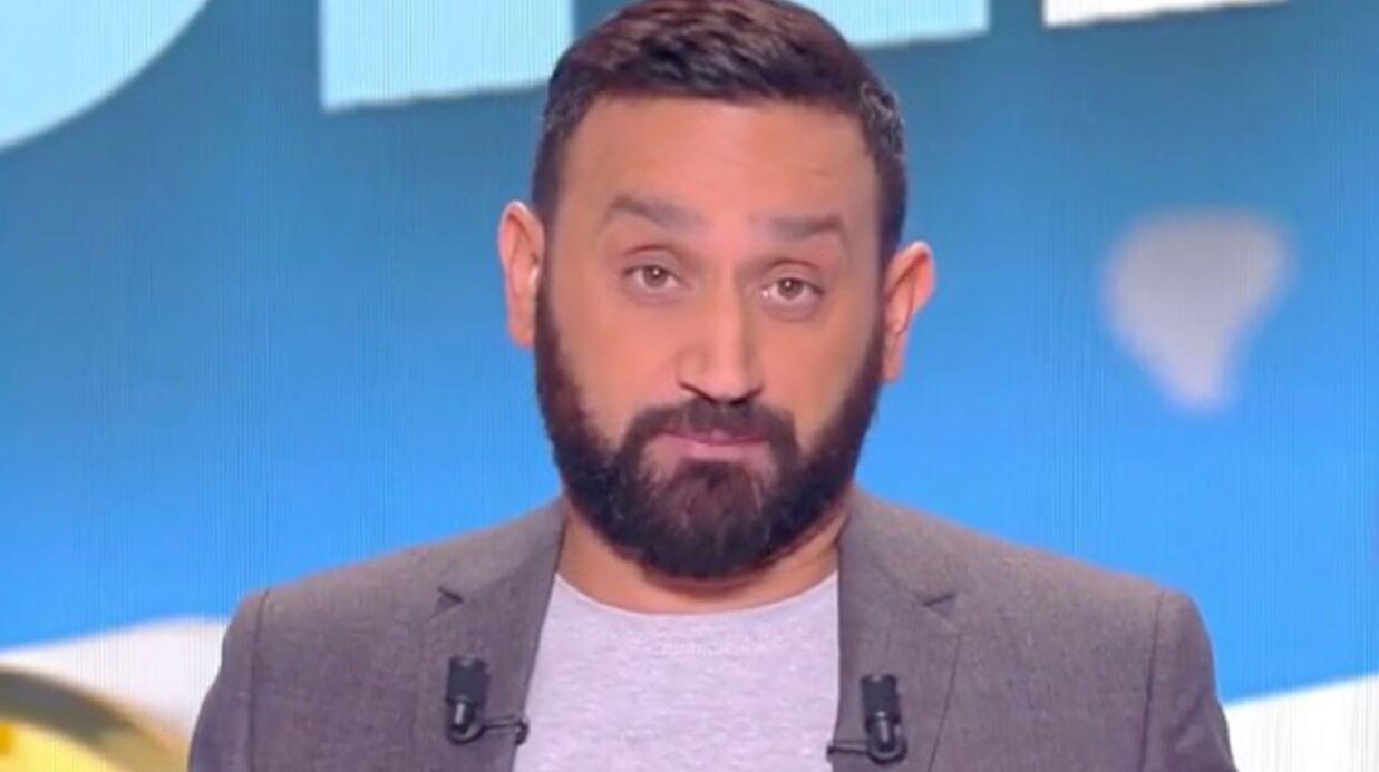 TF1 a-t-elle réellement blacklisté TPMP? La chaîne dément