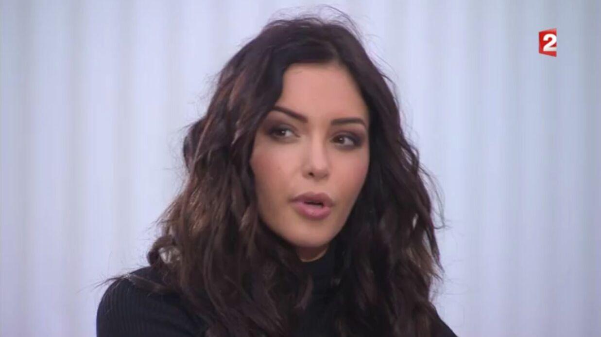 VIDEO Téléréalité publicités sur Instagram… Nabilla dévoile ses revenus