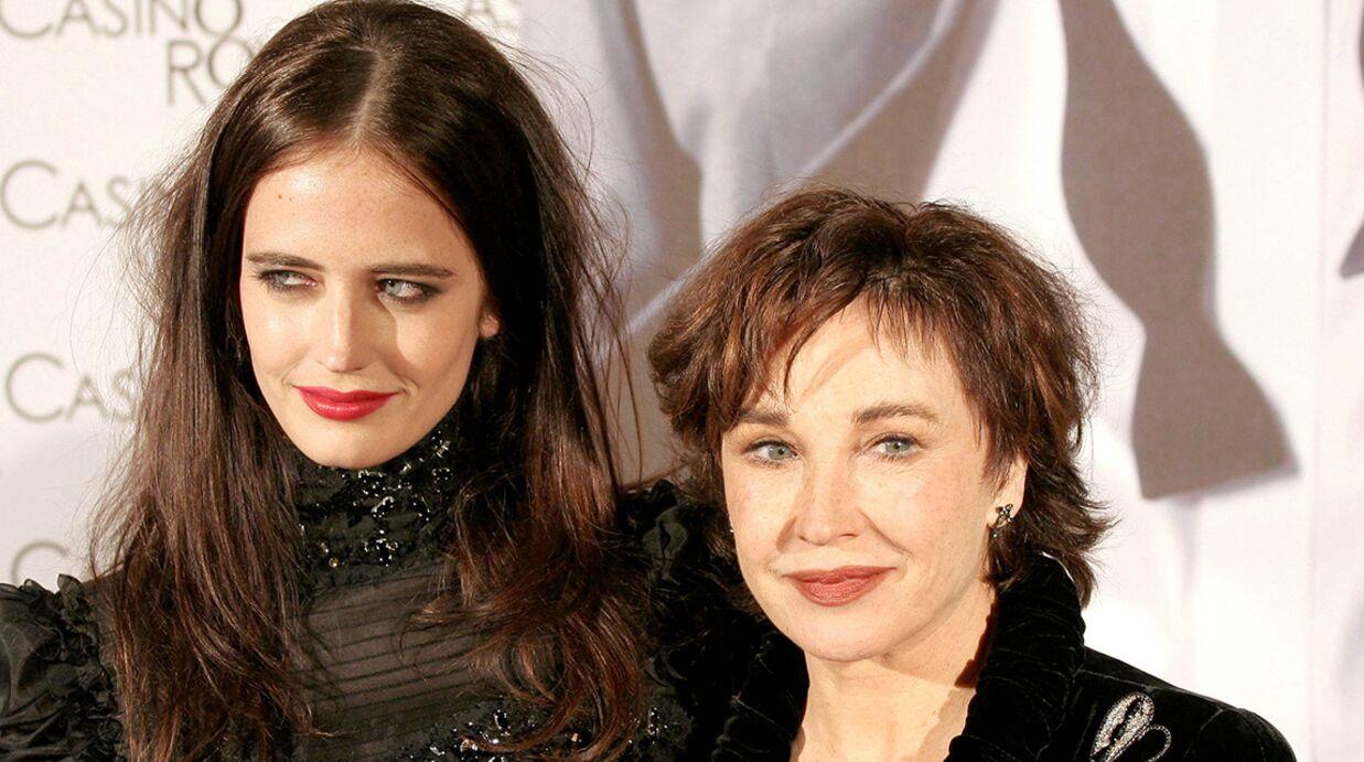 Harvey Weinstein: Marlène Jobert révèle que sa fille Eva Green a elle aussi été victime du producteur