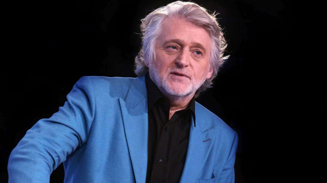 La France a un incroyable talent: M6 annonce la reprise des tournages de la saison 12 mais sans Gilbert Rozon