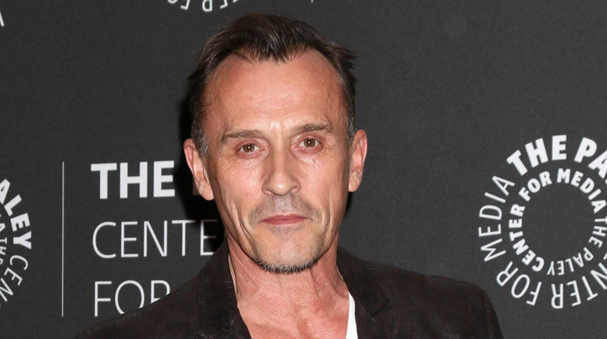 Robert Knepper (Prison Break) accusé d'agression sexuelle par la costumière d'un film