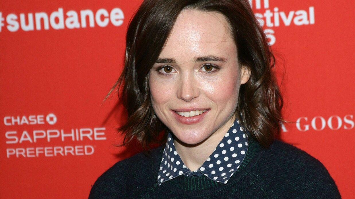 Ellen Page humiliée et harcelée: elle témoigne à son tour