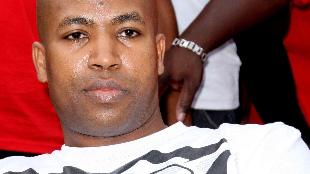 Condamné à cinq ans de prison, Rohff balance sur le rap français