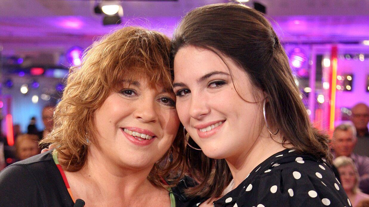 PHOTO Charlotte Gaccio maman: elle présente ses jumeaux Zoé et Roméo