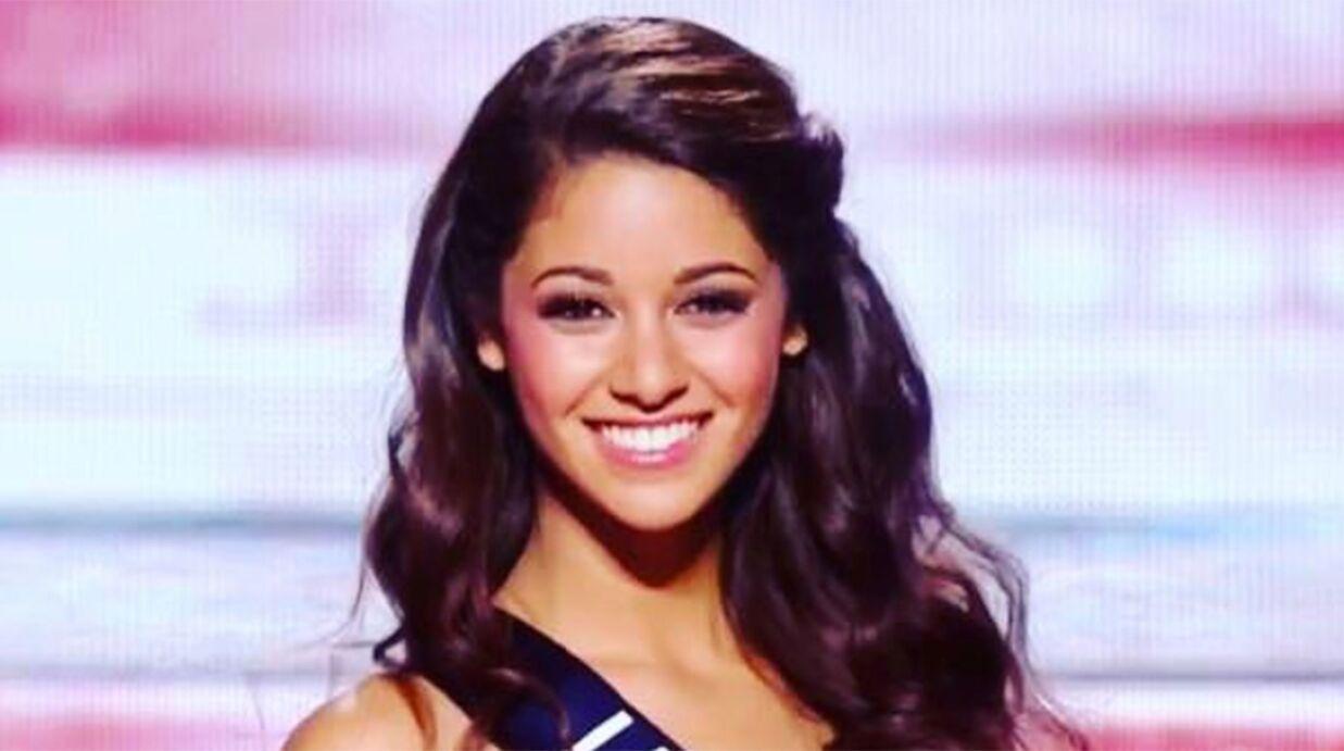Miss Monde : Aurore Kichenin représente la France en finale !