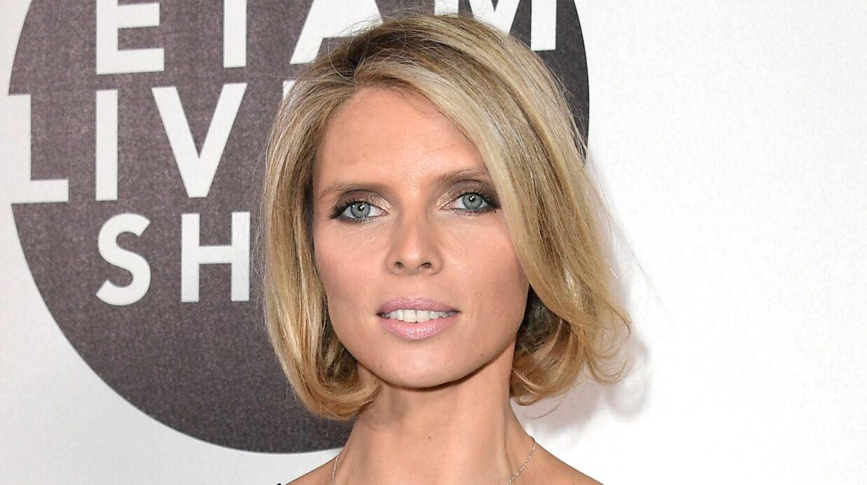 Miss France : comment Sylvie Tellier élabore le test de culture géné­rale des candi­dates