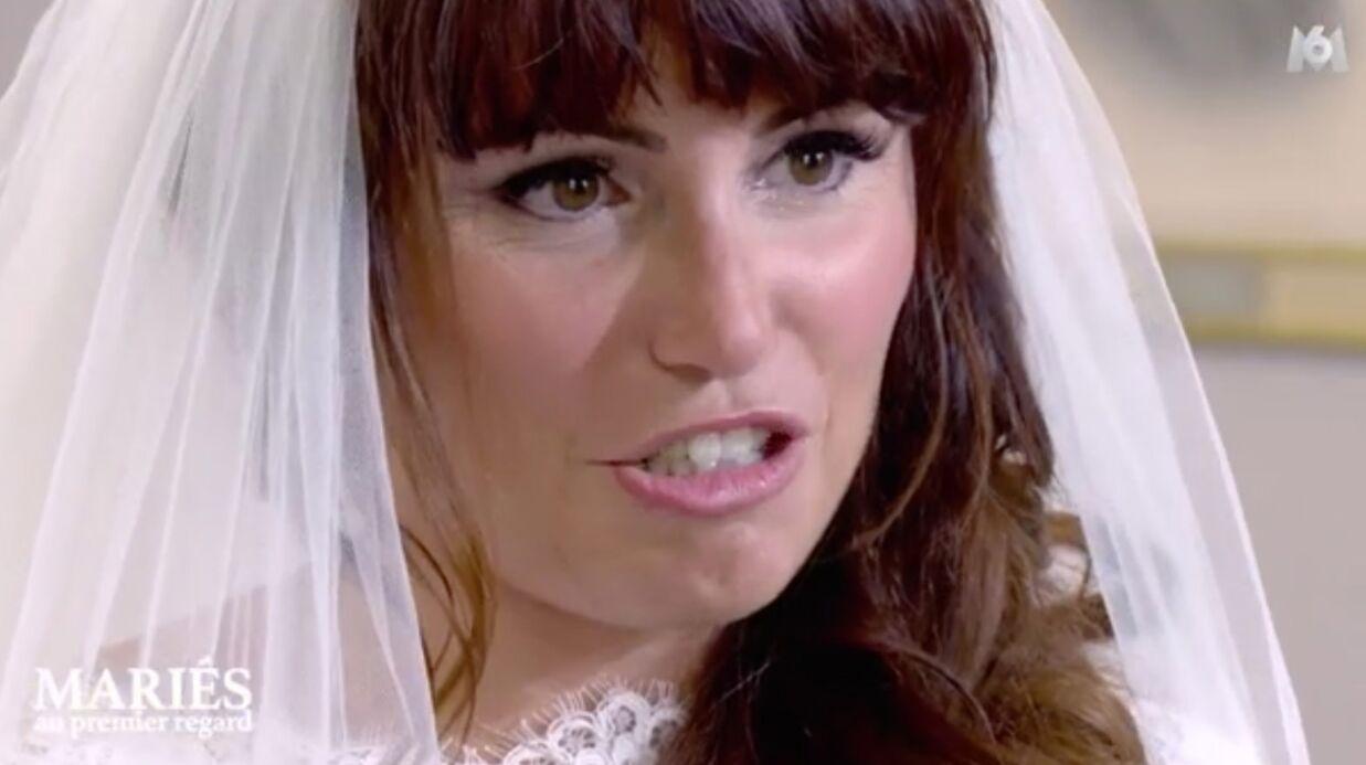 Mariés au 1er regard: Charlène s'affiche en maillot de bain très sexy sur Instagram