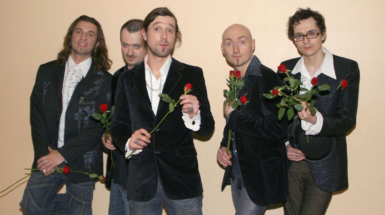 Mort de Johnny Hallyday: les Fatals Picards reviennent sur leur chanson polémique de 2009