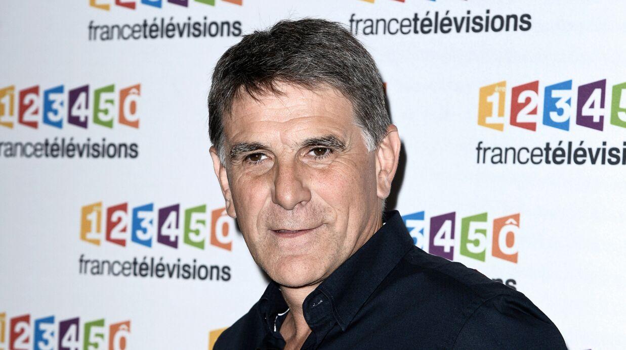France 2 : l'animateur Tex mis à pied après une blague sur C8